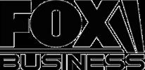 fox logo@2x