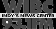wibc logo@2x